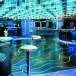 night club capodanno