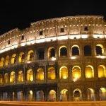 Eventi di Capodanno a Roma