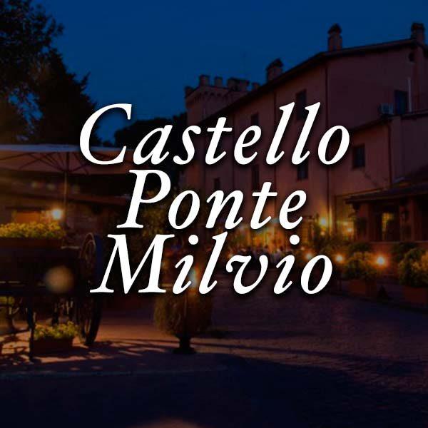 capodanno-castello-ponte-milvio
