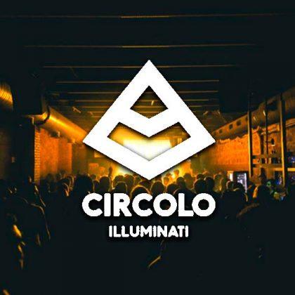 capodanno-circolo-illuminati