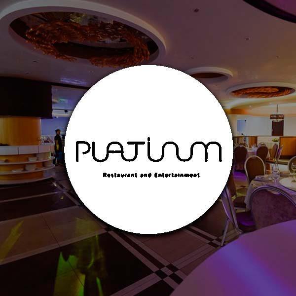 capodanno-platinum