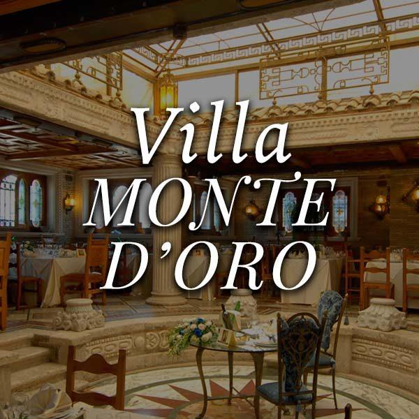 capodanno-villa-monte-oro