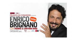 capodanno-2015-palazzo-dei-congressi-roma-brignano