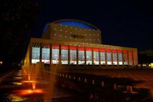 capodanno-roma-palazzo-dei-congressi