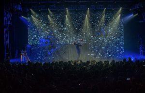 capodanno.2015.atlantico.live