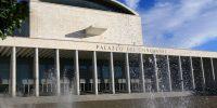 palazzo-dei-congressi-brignano-capodanno-2015