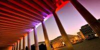 palazzo-dei-congressi-capodanno