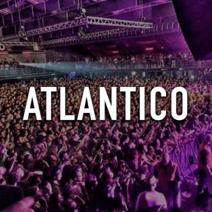 capodanno-atlantico-live-