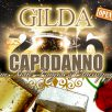 Capodanno 2016 Gilda