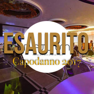 capodanno-roma-2017-platinum