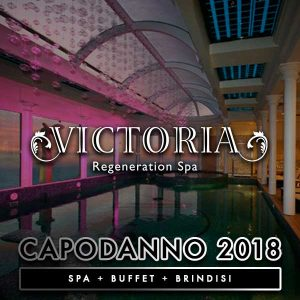 capodanno-victoria-spa