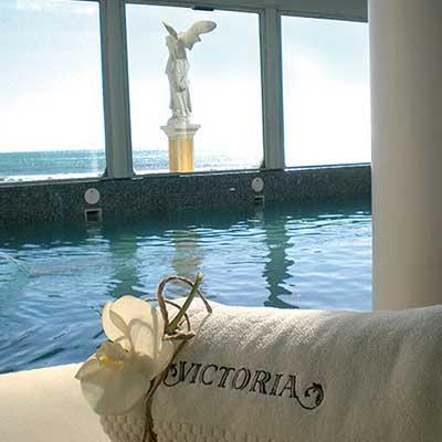 capodanno victoria spa