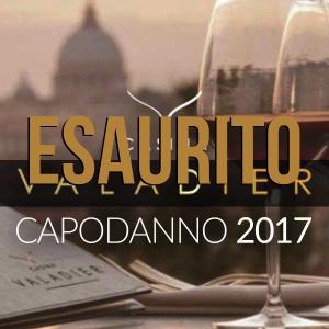 casina-valadier-capodanno-2017-1-2