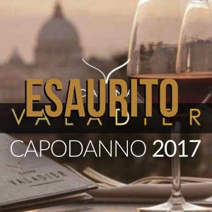 casina-valadier-capodanno-2017-1