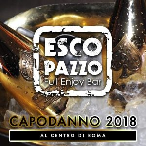 ESCOPAZZO-CAPODANNO-2018