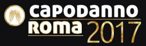 logo-capodanno-roma