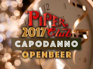 Capodanno Roma 2017 Piper Club Roma 1 1