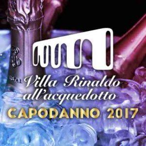 capodanno-2017_rinaldo-all-acquedotto