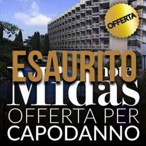 MIDAS-HOTEL-CAPODANNO-ROMA