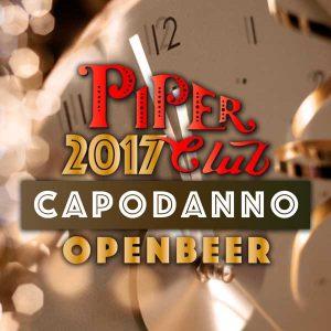 Piper Capodanno 2017 Roma 0004 Livello 16