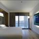 Hotel Midas Roma
