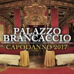 palazzo bravaccio capodanno 2017