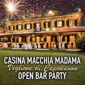 casina-macchia-madama