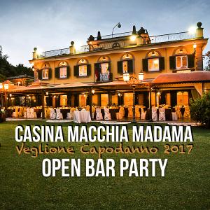 casina_macchia_madama_31