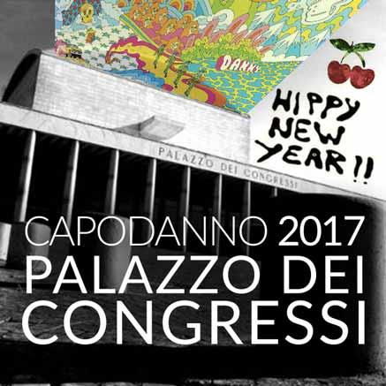 hippy-roma-palazzo-dei-congressi