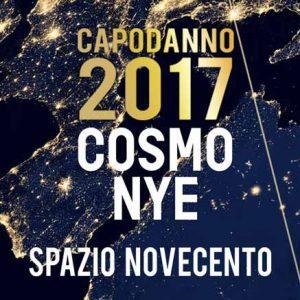 spazio-900-capodanno-roma