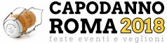 Capodanno Roma 2018 – Feste ed eventi del Capodanno a Roma