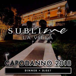 capodanno_sublime-roma-2018
