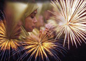 Capodanno islamico