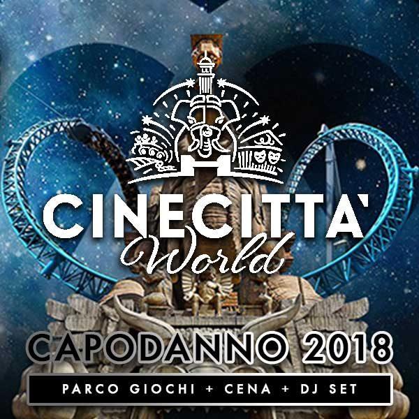 cinecitta-world-capodanno-2018