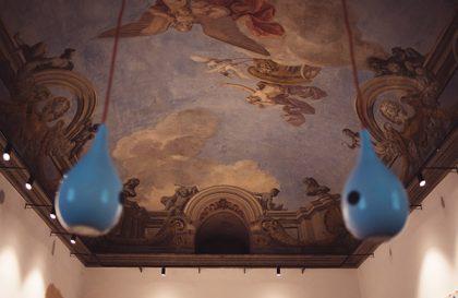 palazzo-cavallerini-7
