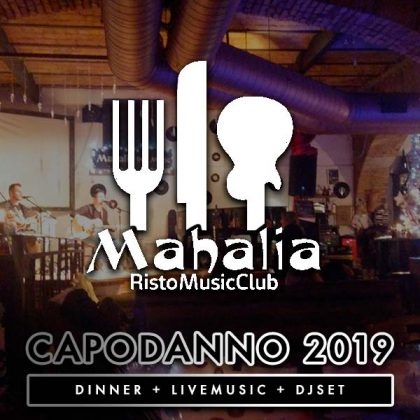 MAHALIA-CAPODANNO-2019