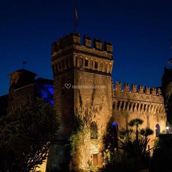 castello-tor-crescenza