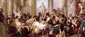 capodanno-impero-romano