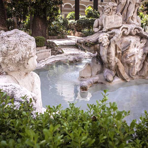 capodanno_roma_palazzo venezia