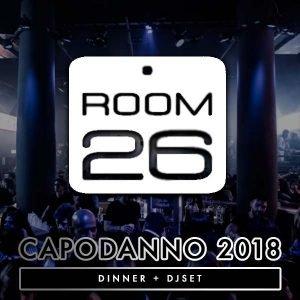 capodanno_roma_room 26