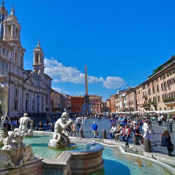capodanno vacanze romane_0005_piazza navona
