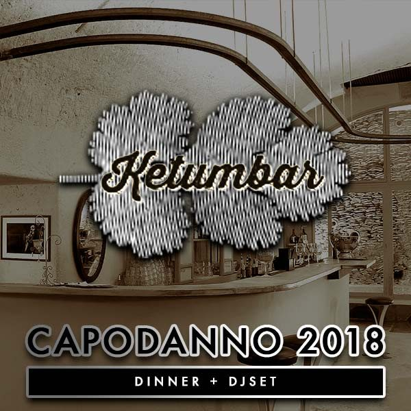 capodanno_roma_ketumbar