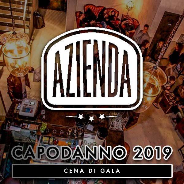 capodanno-2019-AZIENDA