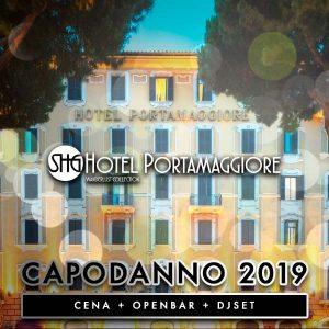 capodanno-2019-HOTEL-PORTAMAGGIORE