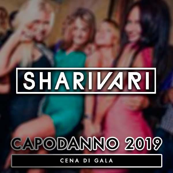 capodanno-2019-SHARI-VARI