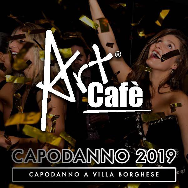 capodanno-2019-art-cafè