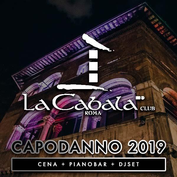 capodanno-2019-la-cabala
