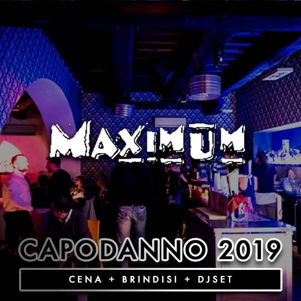 capodanno-2019-maximum