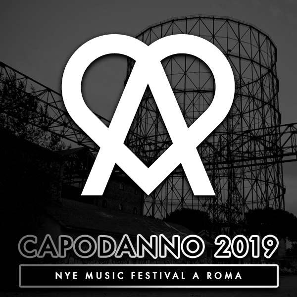 capodanno-roma-amore-nye