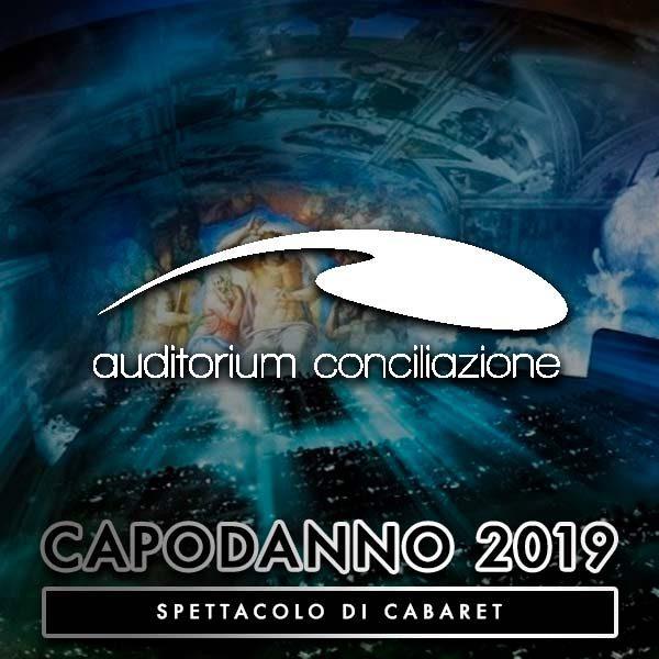 capodanno-roma-auditorium-concicliazione